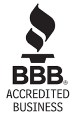 accredited business for landscape contractors